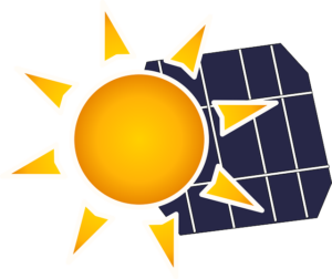 solar-powered-energy